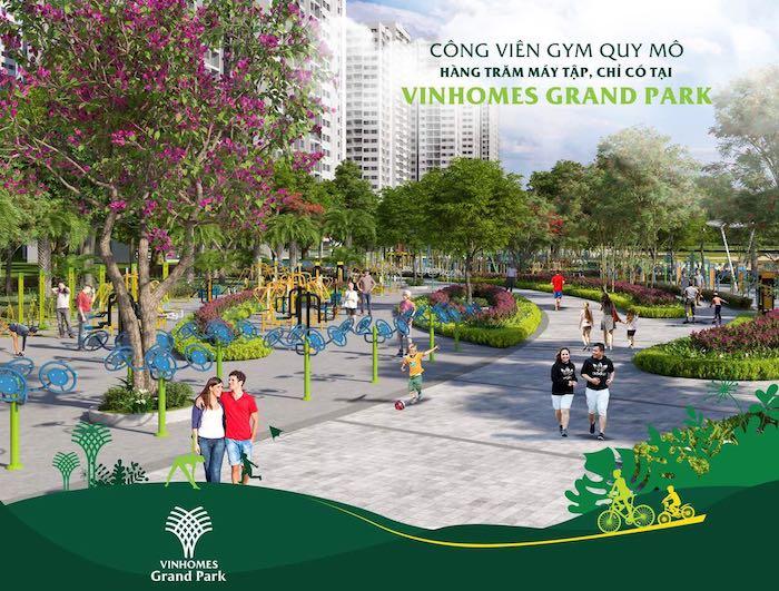 công viên grand forest 36hecta
