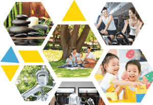 Đánh Giá Dự Án Vincity Quận 9 Dưới Góc Độ Chuyên Gia