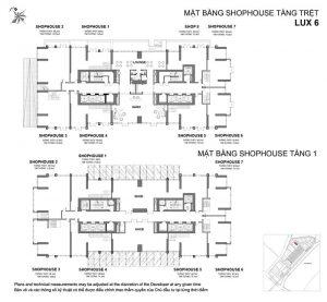 mat bang shophouse lux 6