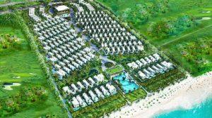 Những Điểm Nhất Của Dự Án Cam Ranh Mystery Villas