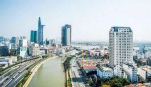 Điều Chỉnh Giá Đất Tại Tp.Hồ Chí Minh