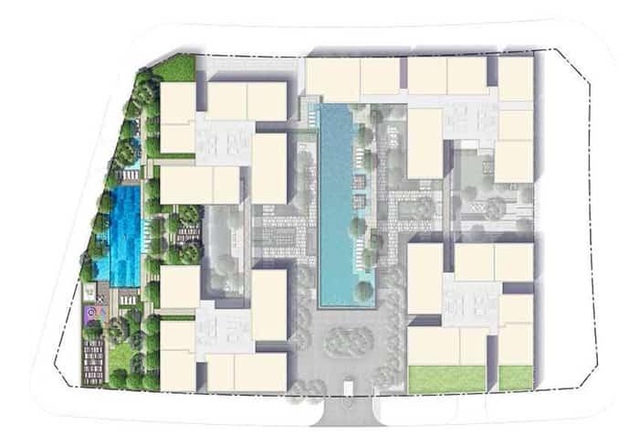 mat bang tang 5 linden residences
