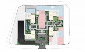 mat bang tang tret linden residences