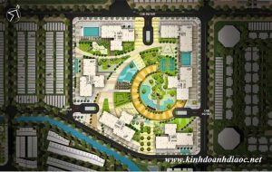 khu ct2 raemian galaxy city