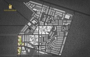 mat bang khu ct3 - 4 raemian galaxy city