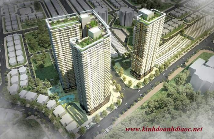 khu ct5 - 6 raemian galaxy city