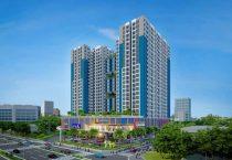 Dự án Saigon Avenue