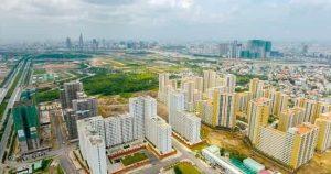 Thị Trường Kinh Doanh Địa Ốc 2018 Dự Báo Khu Đông Sẽ Là Tâm Điểm