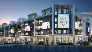 shophouse FLC Quang Binh