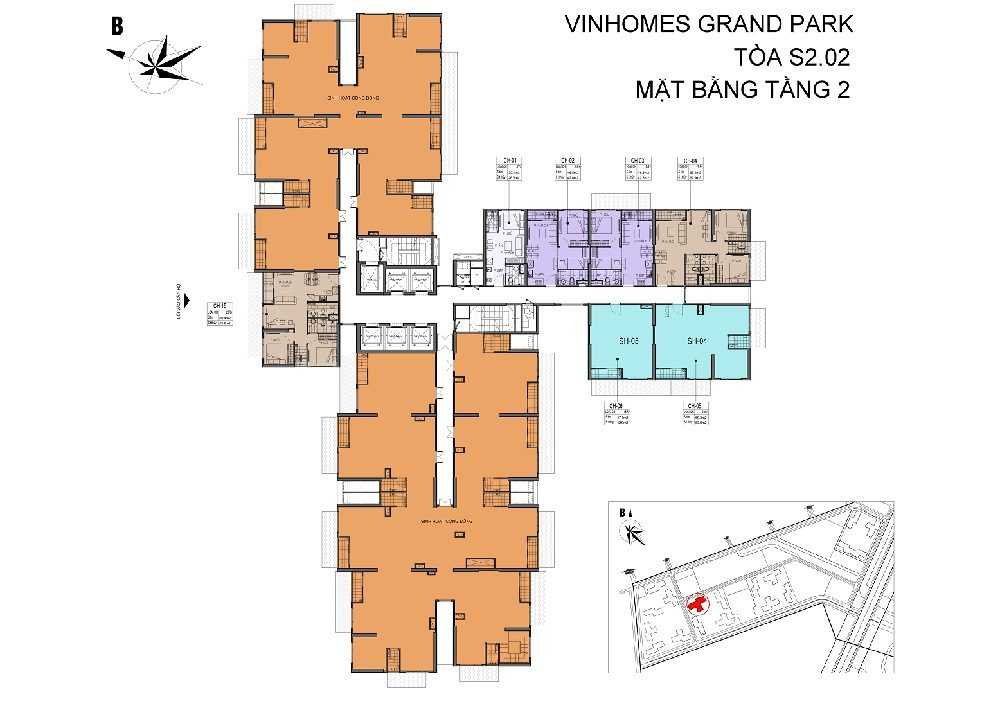shophouse s2-02 vinhomes grand park