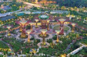 vincity grand park