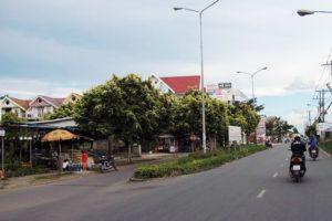 Bán Đất Nền Quận 9 Phân Lô Giá Rẻ Đầu Tư 30 Triệu/m2
