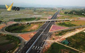 TP.HCM Chỉ Đạo Gấp Rút Hoàn Thiện Tuyến Đường Vành Đai 2