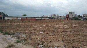 bán đất nền đường lò lu quận 9