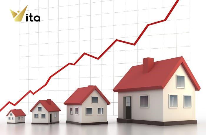 thị trường bất động sản năm 2019