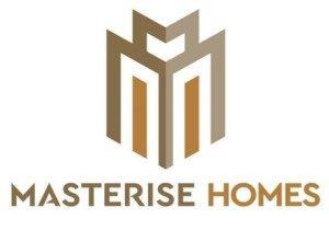 masterise homes logo