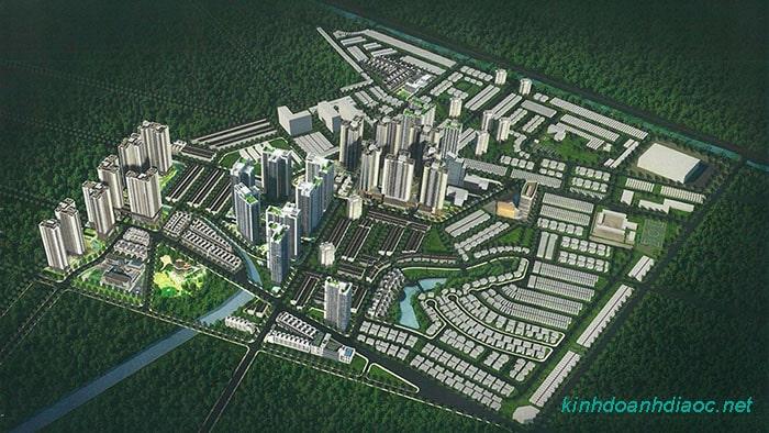giữ chỗ căn hộ laimian city