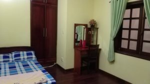 Cho Thuê Phòng Trọ P19, Q.Bình Thạnh, Miễn Phí Điện Nước Internet