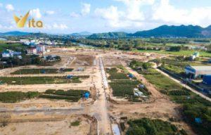 Đất Nền Được Tìm Kiếm Nhiều Nhất Kênh Bất Động Sản Quý I/2019