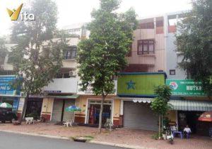 Cho Thuê Nhà Đường Vũ Tông Phan Quận 2