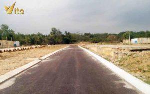 Bán Đất Nền Phường Long Phước Quận 9, DT 60m2