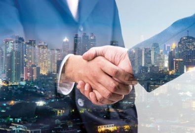 bất động sản TP.HCM thu hút nguồn vốn ngoại