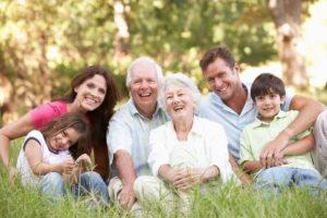 3 Lý Do Quận 9 Là Nơi Đáng Sống Nhất Cho Người Cao Tuổi
