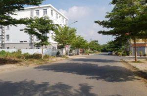 Bán Đất Nền Biên Hoà, Đối Diện BigC – Ngã Tư Vũng Tàu, Đồng Nai