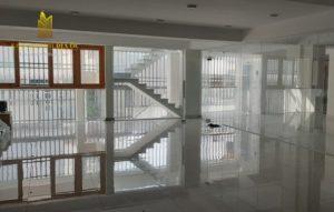 Cho Thuê Building Mặt Tiền Nguyễn Thị Định, Ngay Chợ Cây Xoài, Quận 2