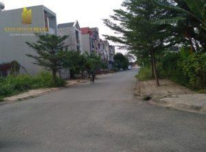 Bán Đất Nền Đường Châu Văn Lồng, KP Bình Dương, Biên Hòa