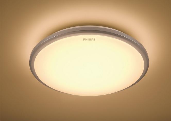sử dụng bóng đèn tròn