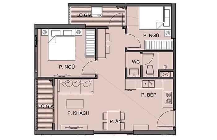 can-ho-2pn1-masterise-homes