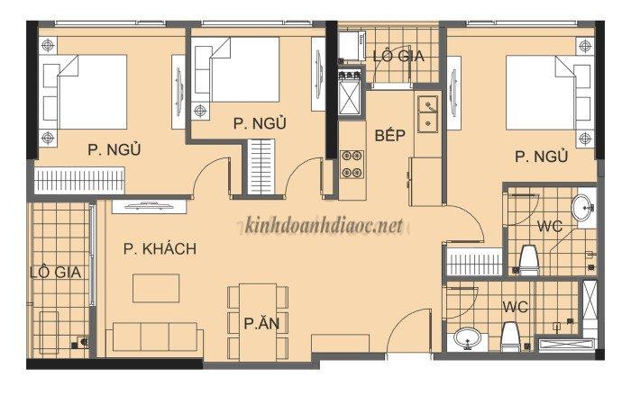 can-ho-3pn1-masterise-homes