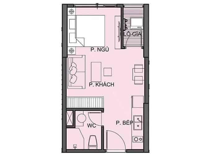 can-ho-studio-masterise-homes