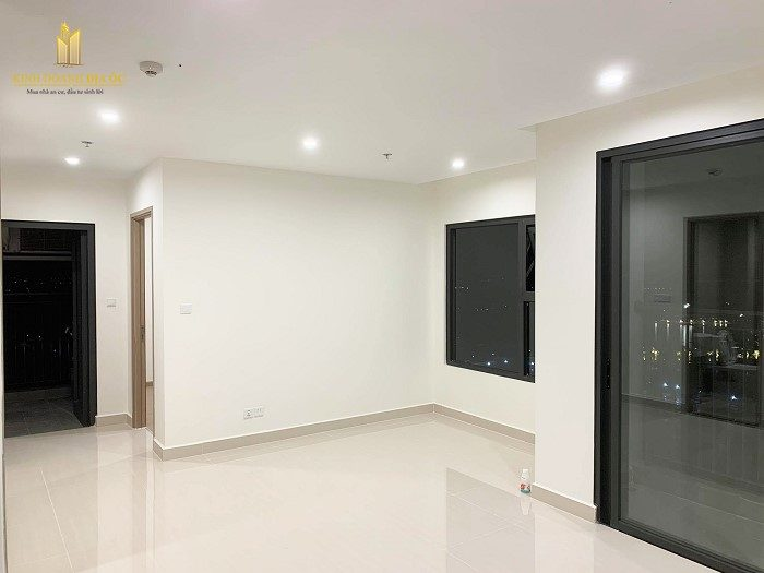 bán căn hộ tòa S5.02
