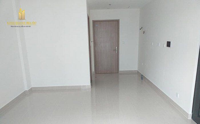 Bán căn hộ S2.01 Vinhomes Quận 9