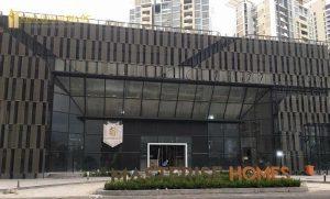 Nhà Mẫu Masteri Centre Point Khai Trương Ở Đâu?