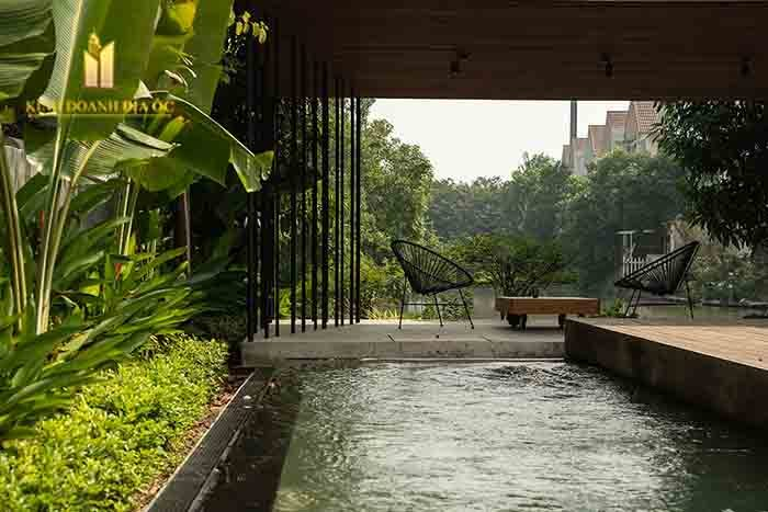 be boi huong song biet thu vinhomes grand park