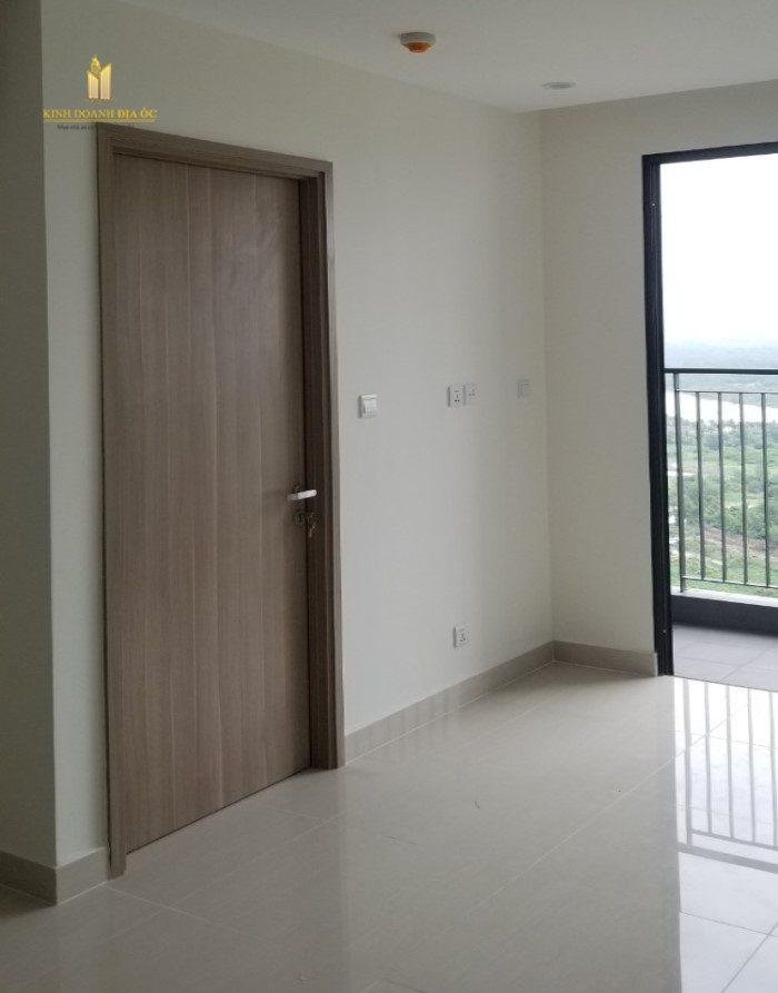 Giá thuê căn hộ S3.05.2x.13