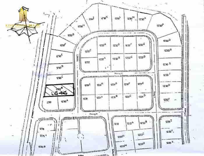 bán nhà đất quận 2