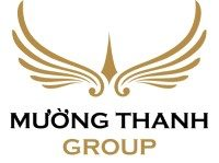 muong thanh