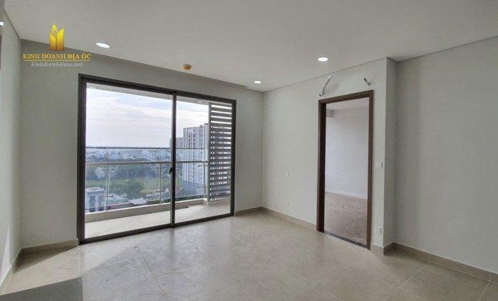 căn hộ panorama2