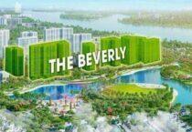 the beverly vinhomes grand park
