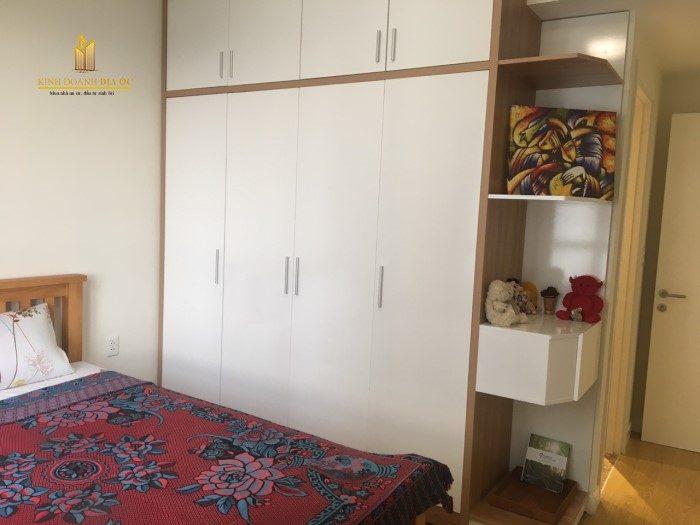 bán căn hộ 3 phòng ngủ masteri thảo điền