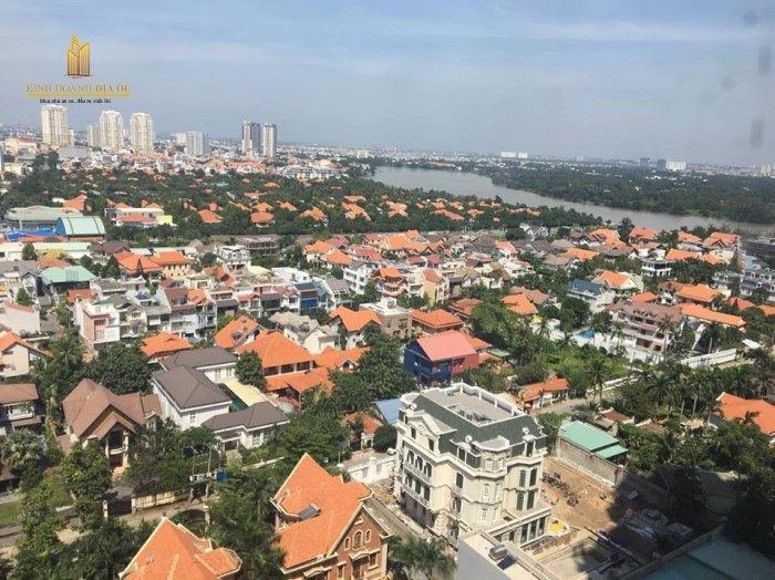 can ho 3pn thao dien view song sai gon