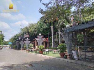 Bán Nhà Đường Số 35 Trần Não, Phường Bình An, TP.Thủ Đức Chính Chủ