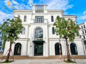 Bán Shop Villa Manhatan Đường T12, Giá Tốt Cọc Trong Tuần